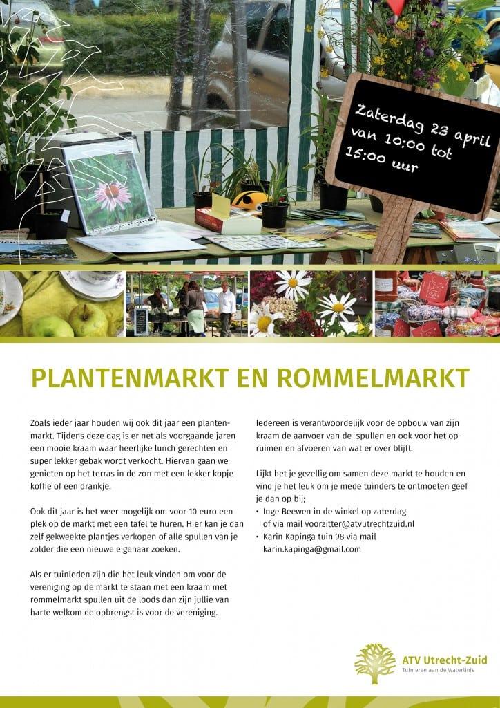 Poster_plantenmarkt en rommelmarkt_2